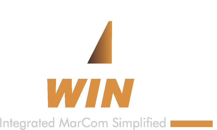 AdWintage Worldwide Australia
